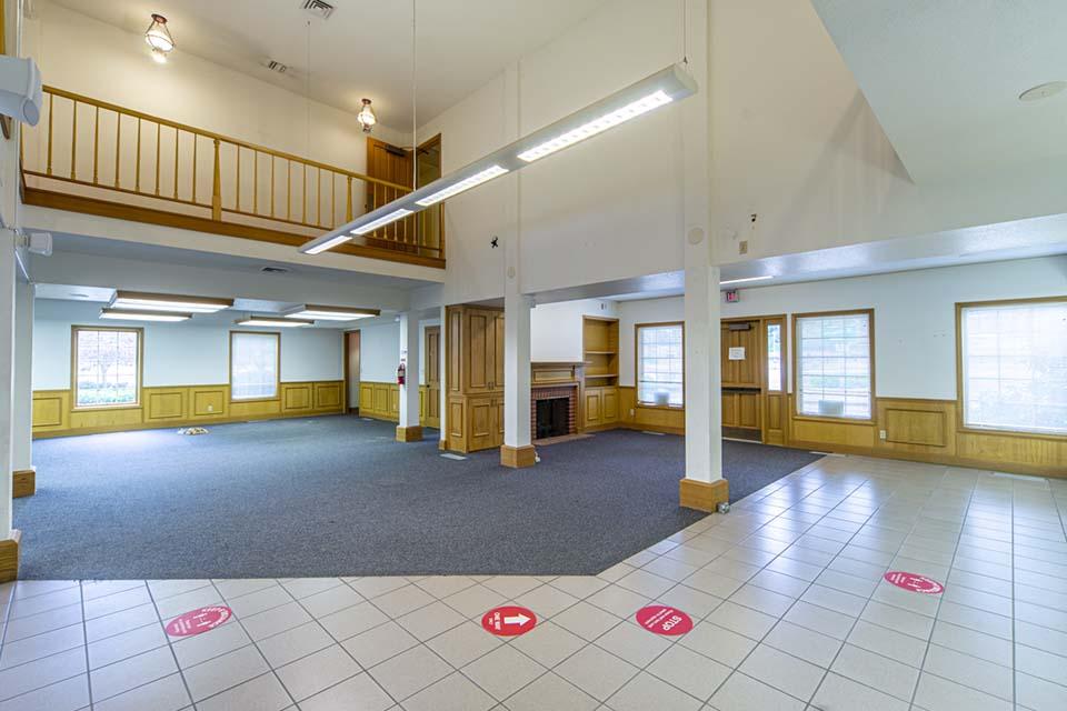 Salem OR Commercial Realtor